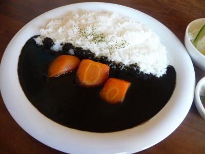 レストラン ペーパームーン(紙月夢兎)